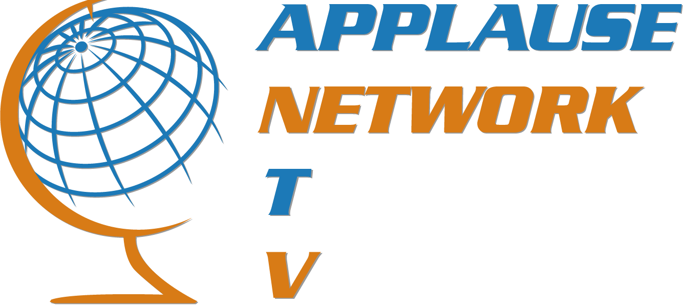 Applause Network RegD Site